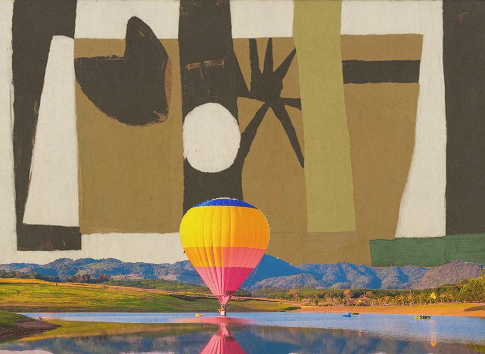 balloonlong2.jpg