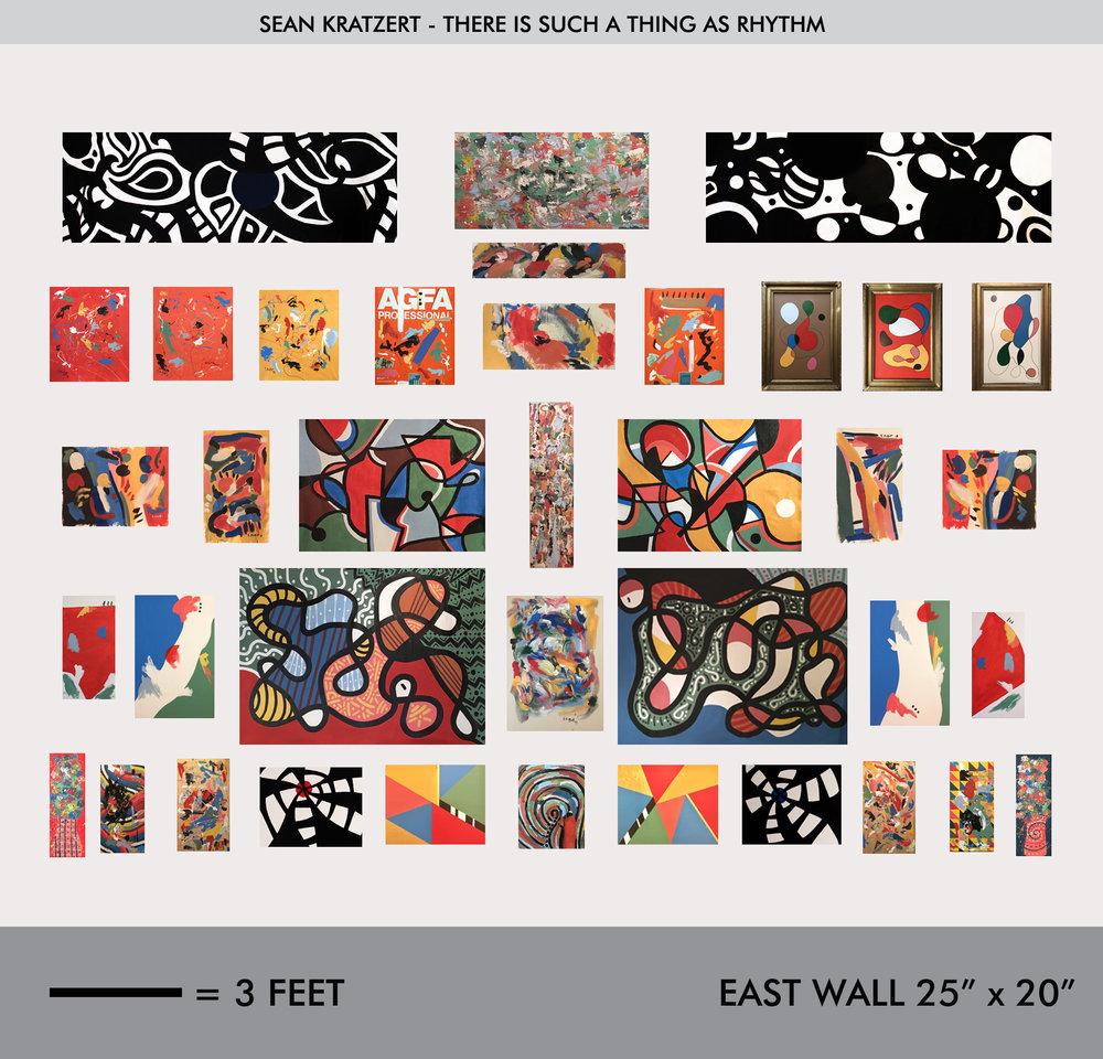 EAST WALL FULL.jpg