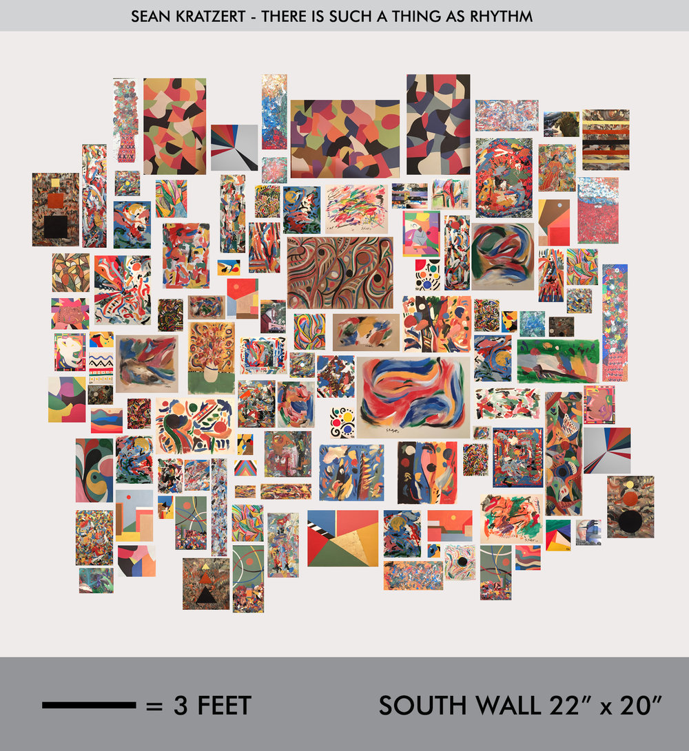SOUTH WALL FULL.jpg