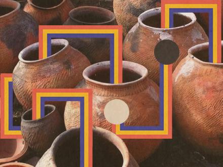 water-jars.jpg