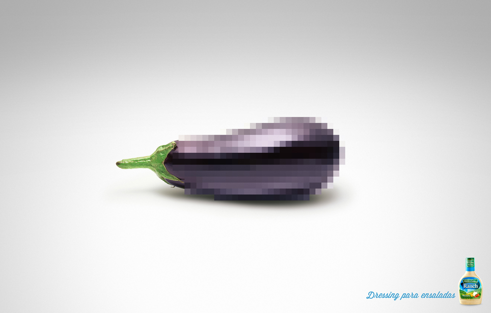 HiddenRanch_DressIt_Eggplant.jpg