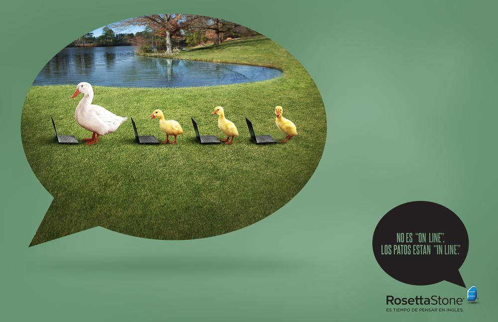 RosettaStone_Duck.jpg