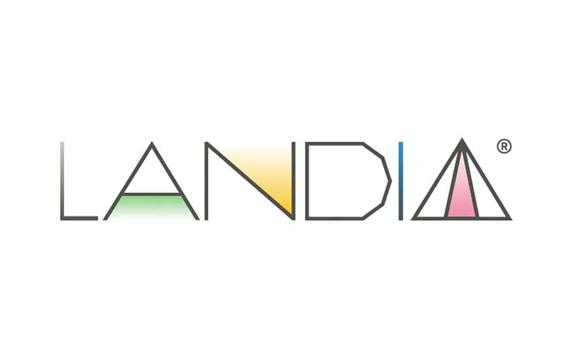 Landia_574x360.png