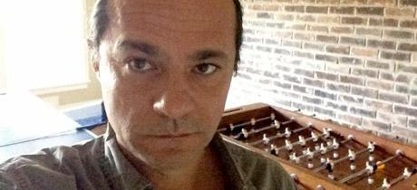 Pablo Calonge
