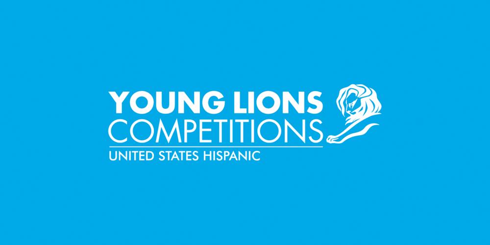 YLC14_Logo_United States Hispanic.png