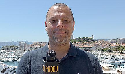 Fabio Seidl