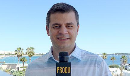 Claudio Lima
