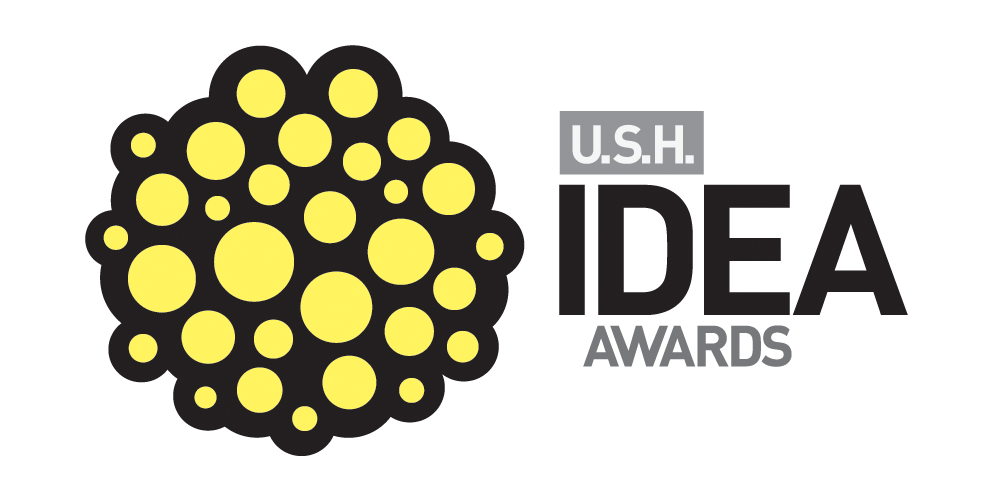 USH_Idea_Awards_Logo.png