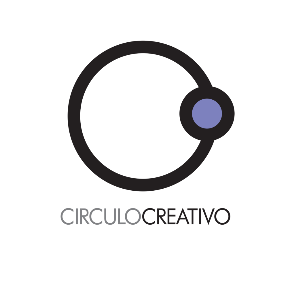 Circulo_Creativo_Logo.png
