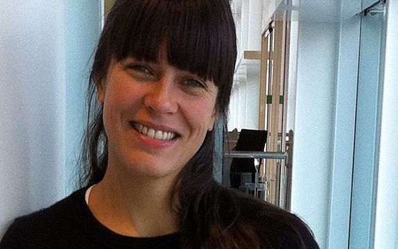 JURY PRESIDENT Fernanda Romano Founder, Creative and Strategy Partner Malagueta