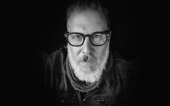 Jorge Colón Director Letca Films