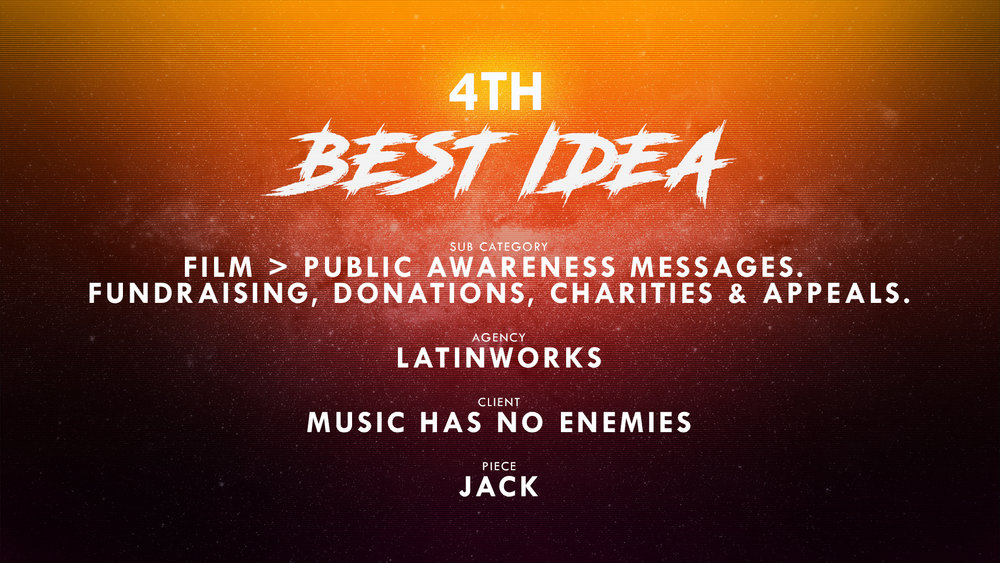 4th - Best Idea - JACK-112.jpg