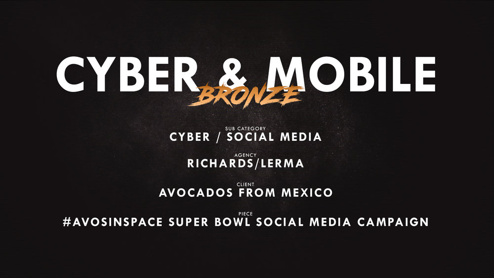 BRONZE - AVOSINSPACE SUPER BOWL SOCIAL MEDIA CAMPAIGN - 156.jpg