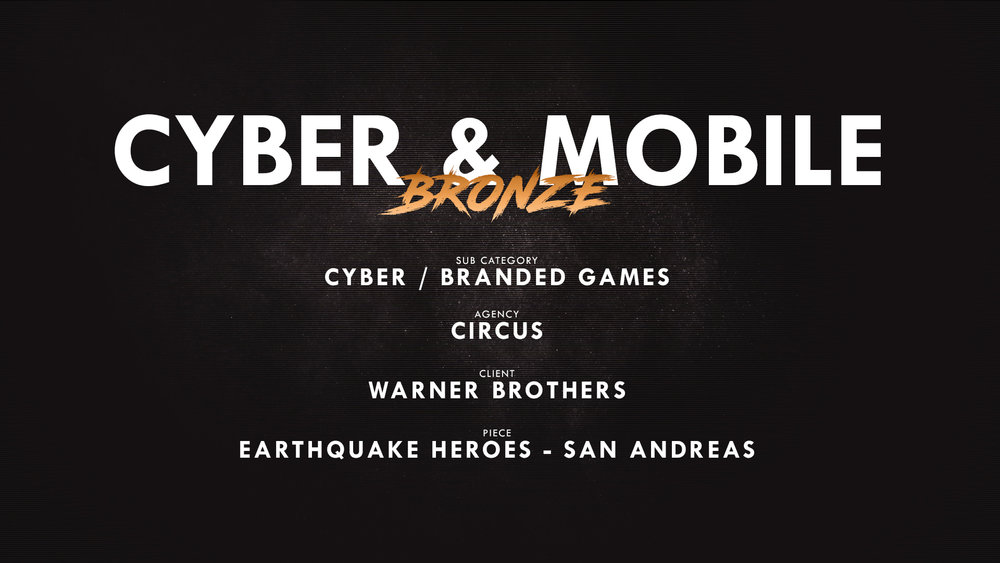 BRONZE - EARTHQUAKE HEROES - SAN ANDREAS - 465.jpg