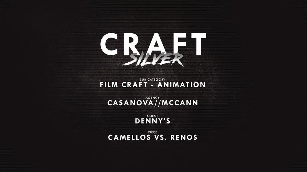 SILVER - CAMELLOS VS. RENOS - 399.jpg