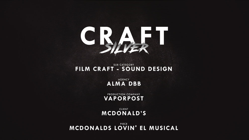 SILVER - MCDONALDS LOVIN' EL MUSICAL - 307 copy.jpg