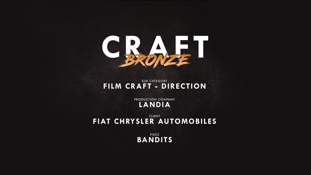 BRONZE - BANDITS - 458.jpg