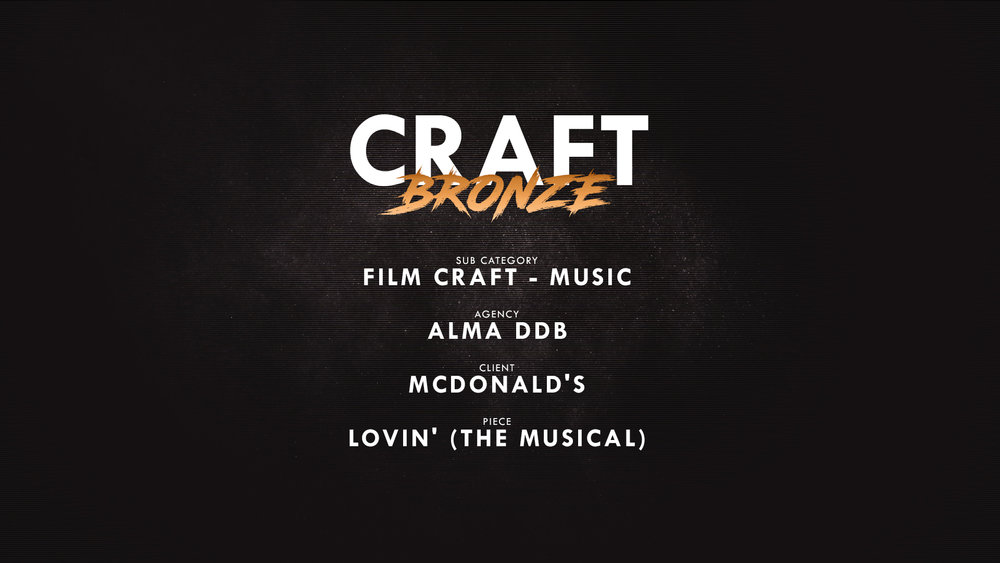 BRONZE - LOVIN' (THE MUSICAL) - 93.jpg