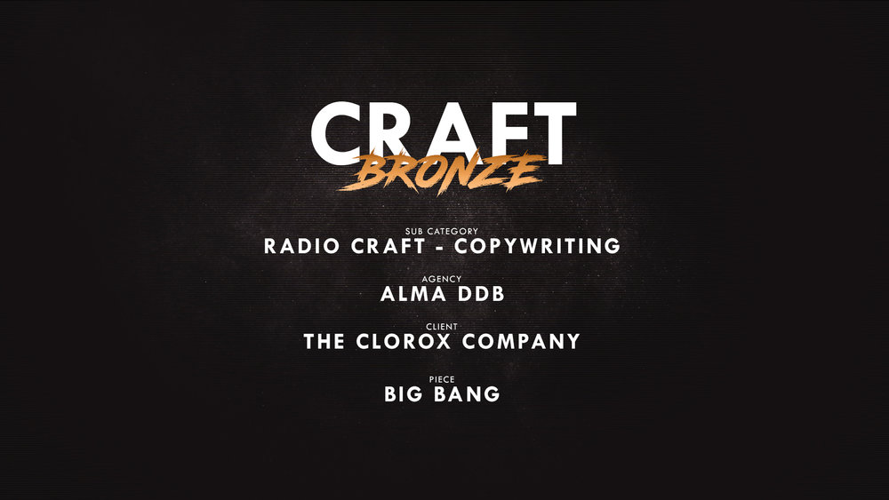 BRONZE - BIG BANG - 91.jpg