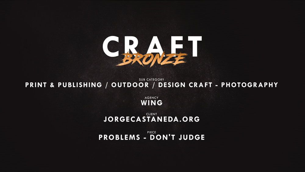 BRONZE - PROBLEMS - DON'T JUDGE - 188.jpg