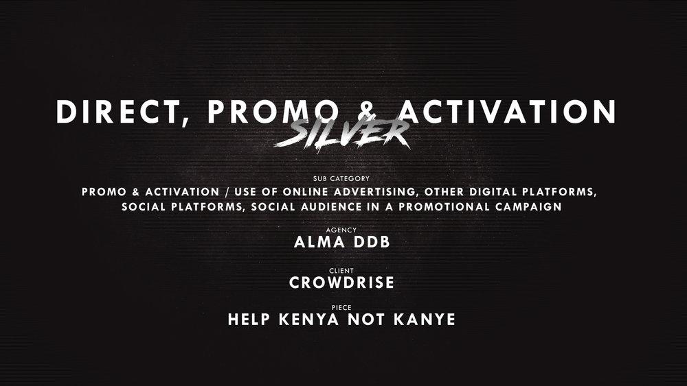 SILVER - HELP KENYA NOT KANYE - 116.jpg