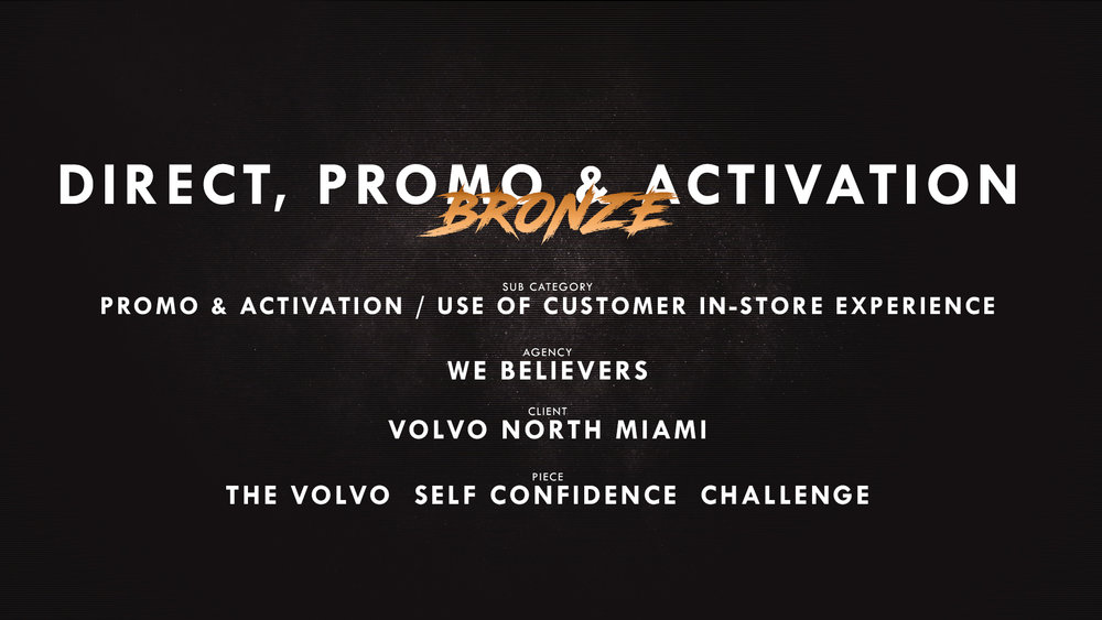BRONZE - THE VOLVO  SELF CONFIDENCE  CHALLENGE - 184.jpg