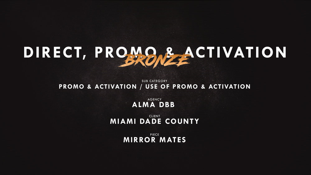 BRONZE - MIRROR MATES - 120.jpg