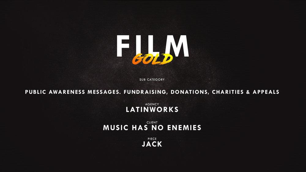 GOLD - JACK - 158.jpg