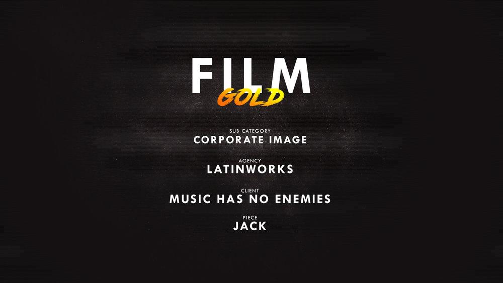 GOLD - JACK - 170.jpg