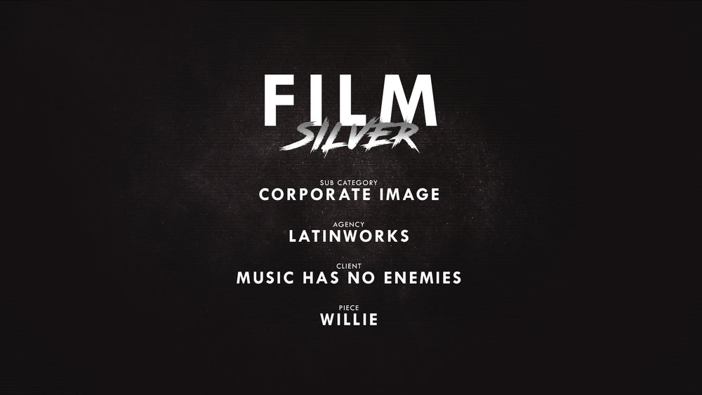 SILVER - WILLIE - 174.jpg