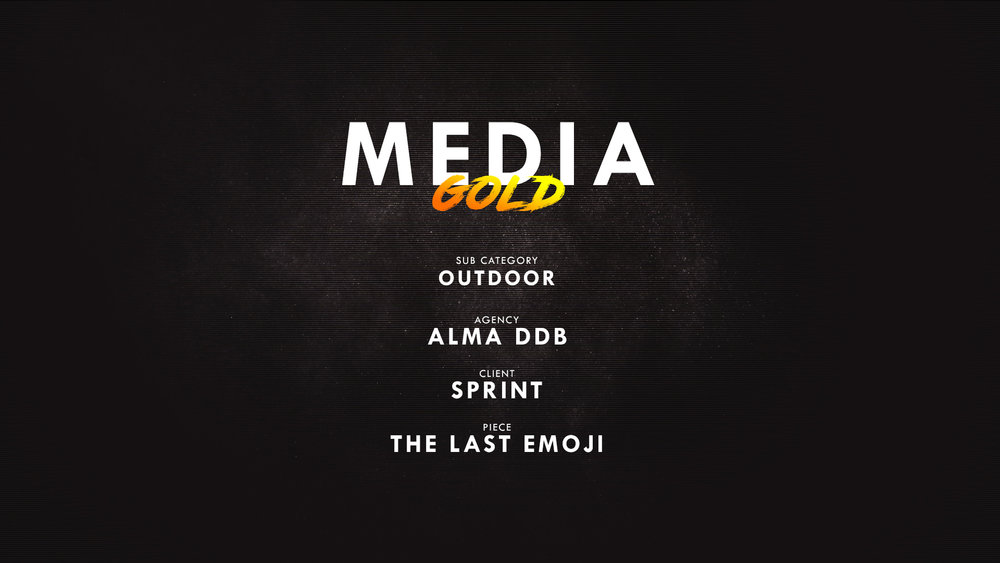 GOLD - THE LAST EMOJI - 122 copy.jpg