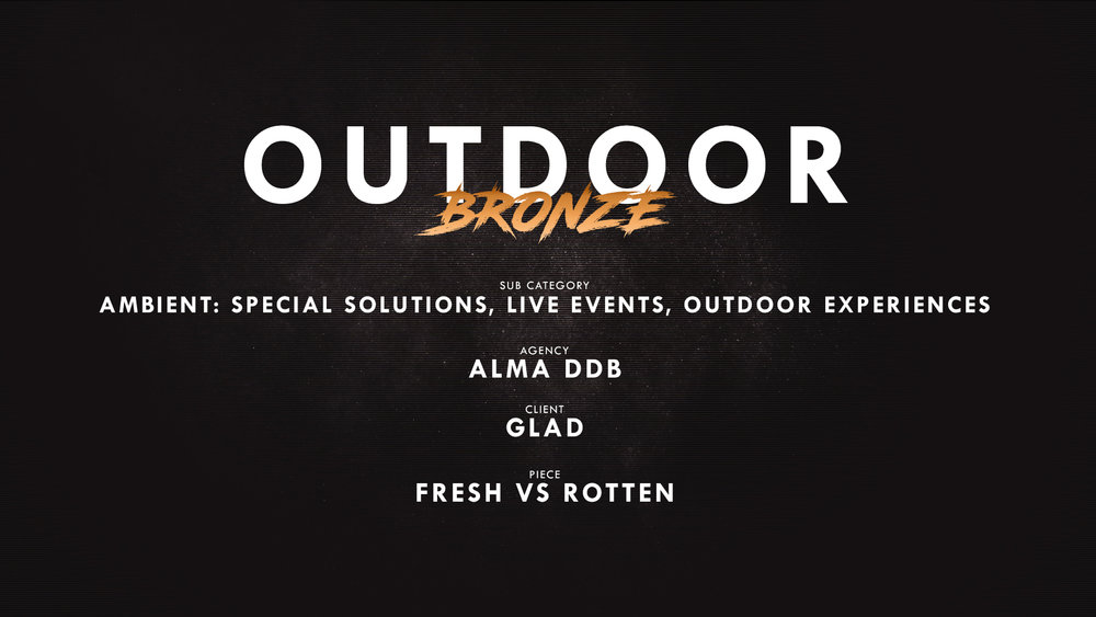 BRONZE - FRESH VS ROTTEN - 83.jpg