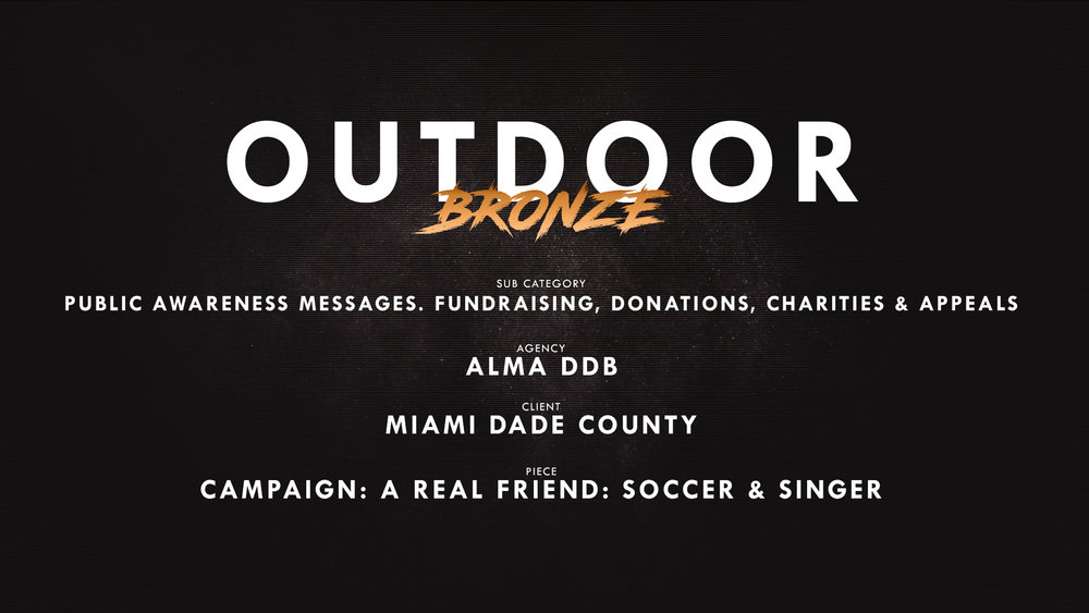 BRONZE - A REAL FRIEND- SOCCER & SINGER - 84, 85.jpg