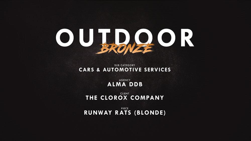 BRONZE - RUNWAY RATS (BLONDE) - 78.jpg
