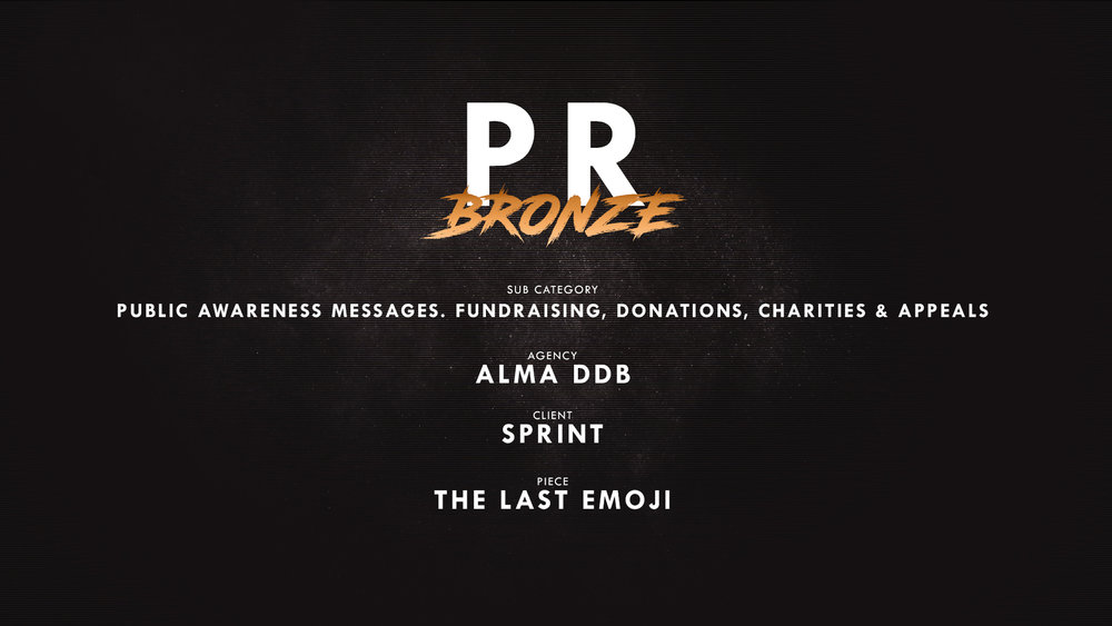 BRONZE - THE LAST EMOJI - 114.jpg