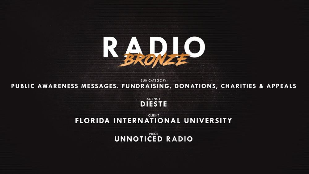 BRONZE - UNNOTICED RADIO - 417.jpg