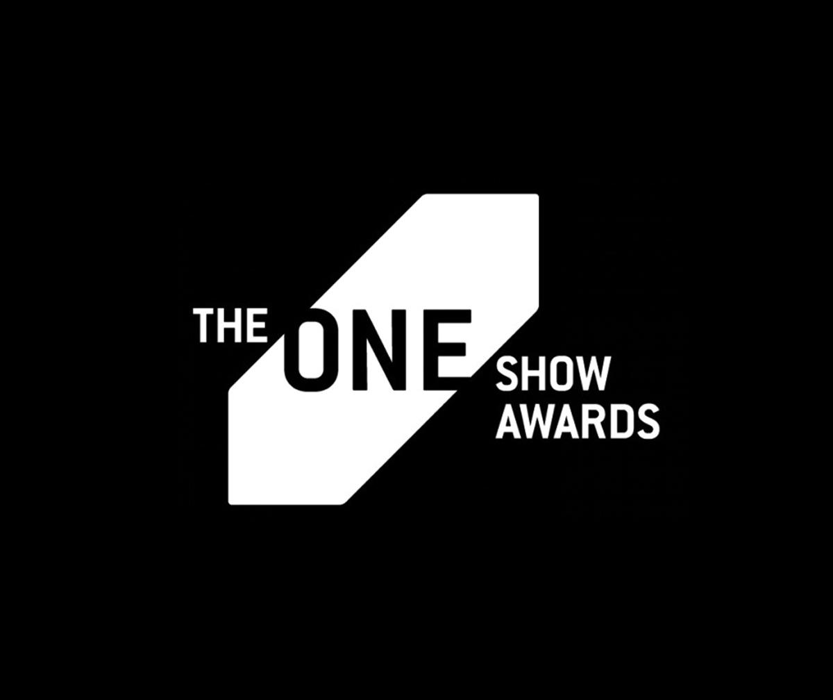 edfd0ebf370 The One Show Shortlist 2017