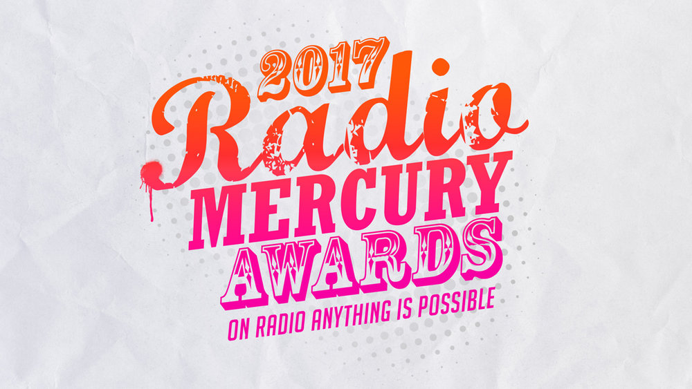 2017 mercury radio awards.jpg