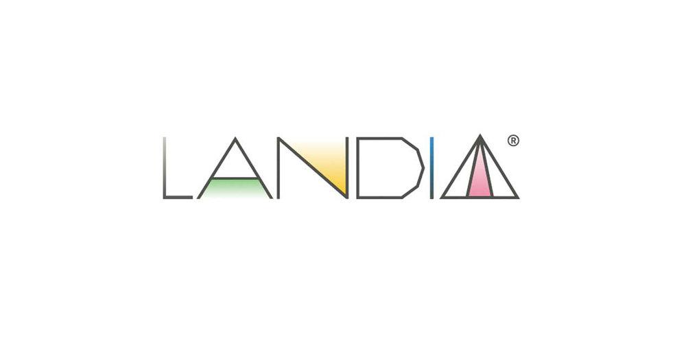 Landiabanner.jpg