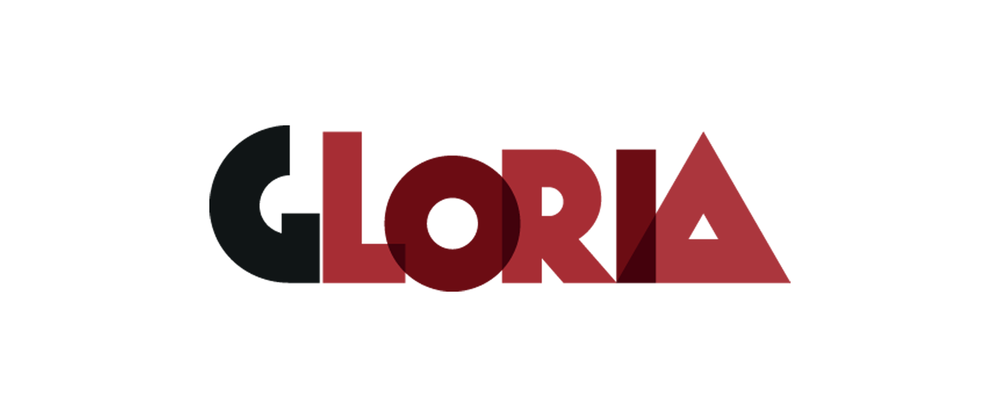 Gloria_banner.png