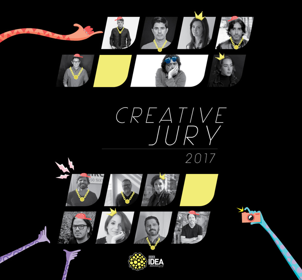 2017USHIA_CreativeJury.jpg