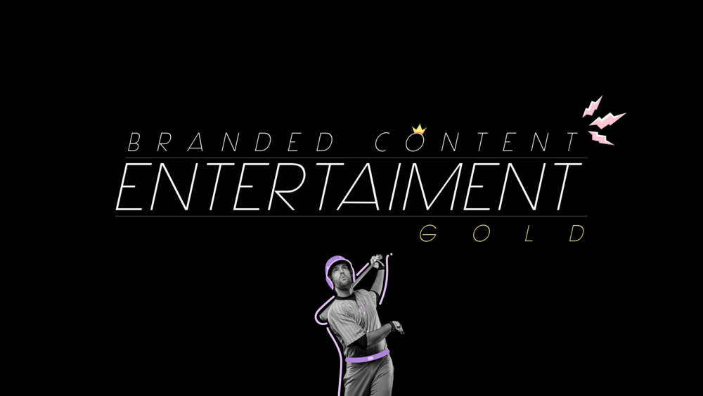 PLACAS PREMIOS-branded content-GOLD.png