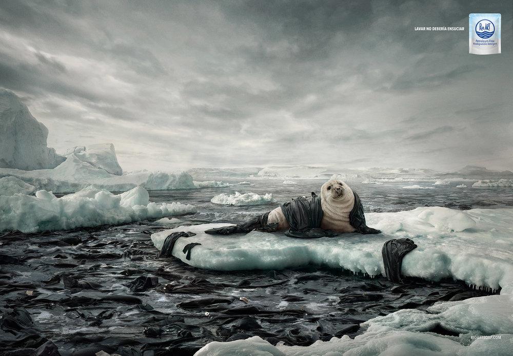 Oil Spills-02.jpg