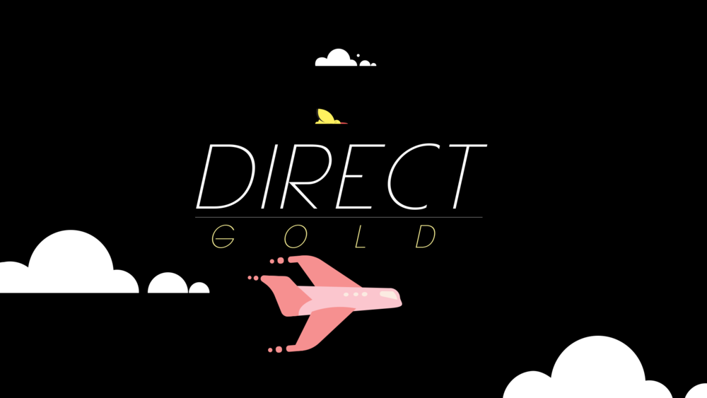 PLACAS PREMIOS-direct-GOLD.png