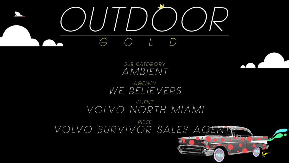 PLACAS GOLD-OUTDOOR-AMBIENT.png