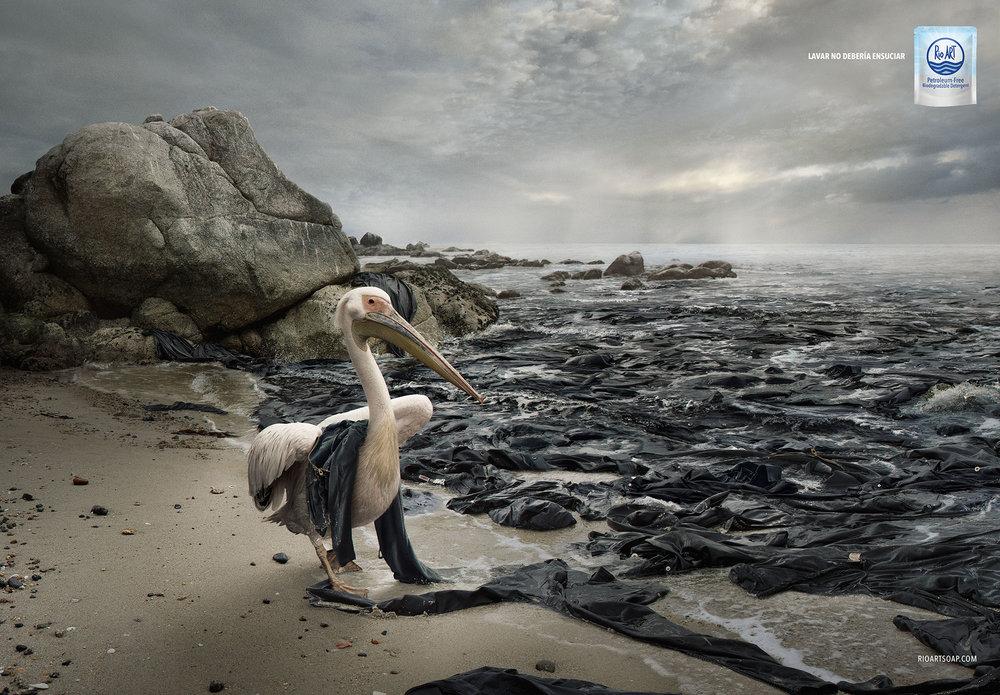 Oil Spills-01.jpg