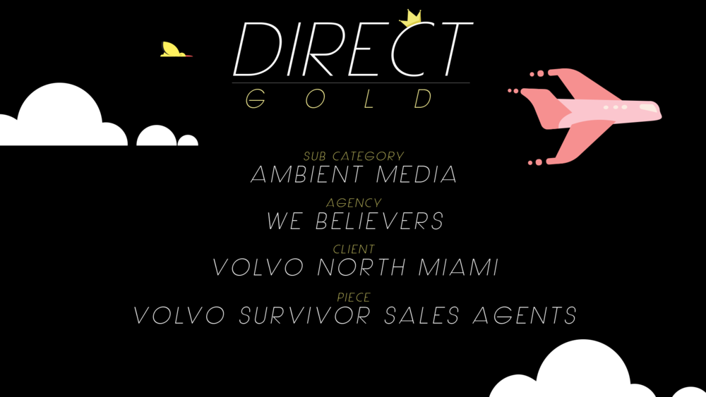 PLACAS GOLD-direct-AMBIENT MEDIA.png