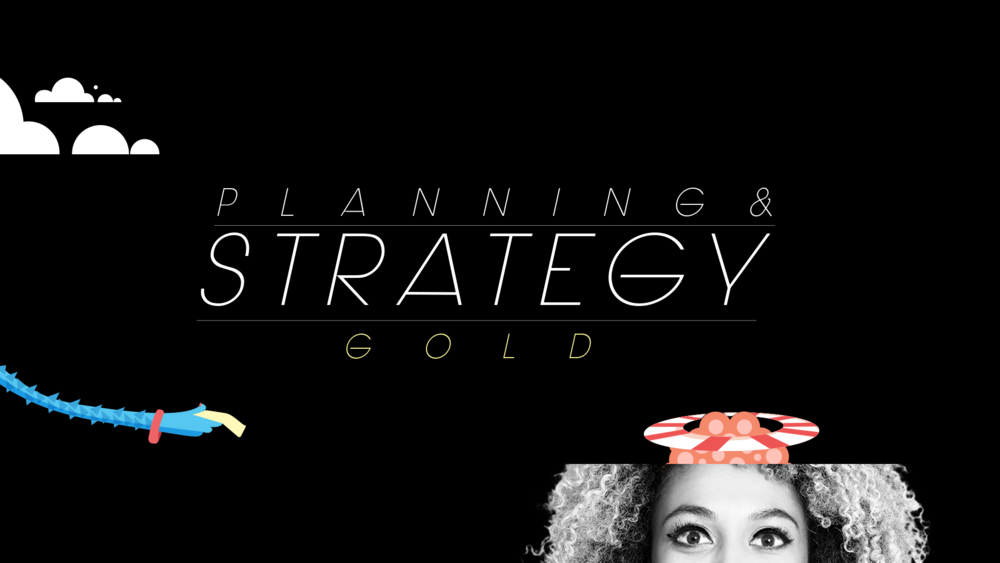 PLACAS PREMIOS-PLANINNG-STRATEGIC-GOLD.png