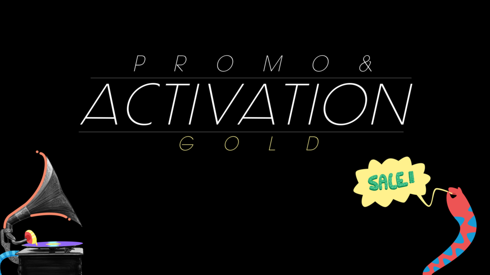 PLACAS PREMIOS-promo activation-GOLD.png