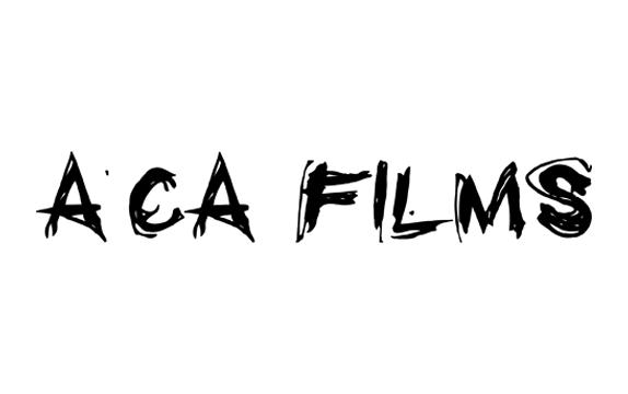 ACA_FILMS.png
